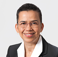 Cathy Morales