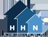 Healthcare Hospitality Network Logo