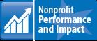 Nonprofit Web Banner