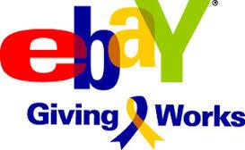 ebaygivingworkslogo