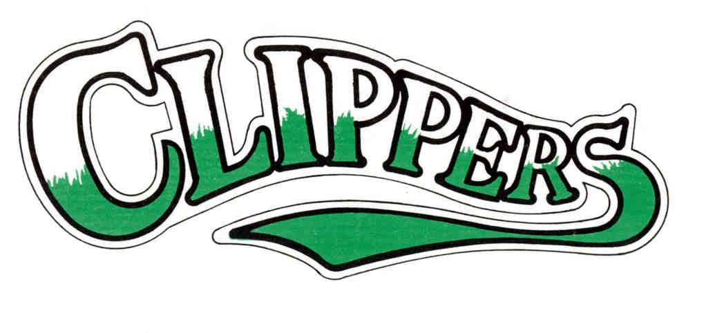 CLIPPERS LOGO[4].jpg