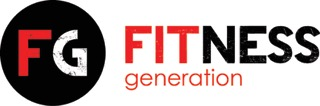 Fitness Generation_Logo_Final