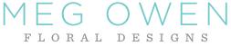Meg Owen Logo