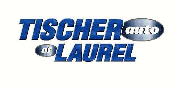 Tischer-auto-logo