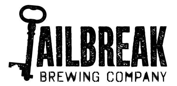 jailbreak_logo
