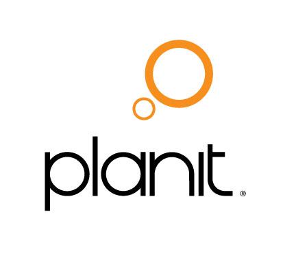 planit_logo