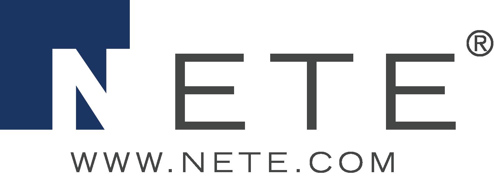 NETE_logo