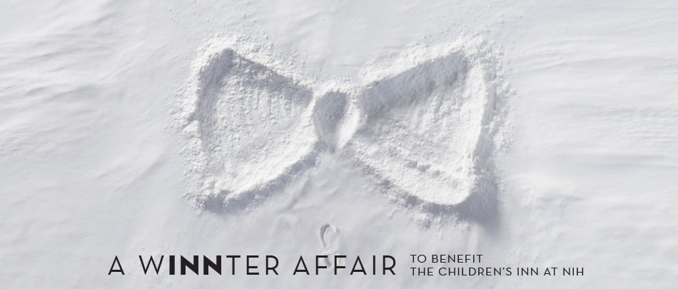 5th Annual A WINNter Affair