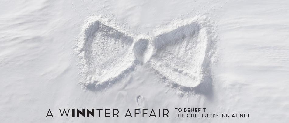 5th Annual A WINNter Affair