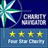 charity-nav