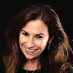 Lori Wiener, PhD