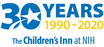 Children's Inn Logo