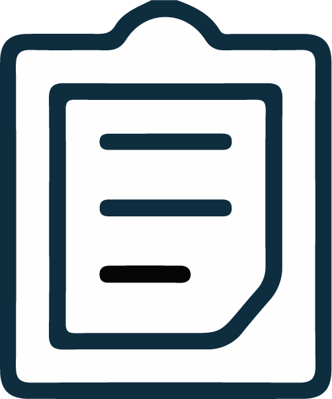task-list-text icon