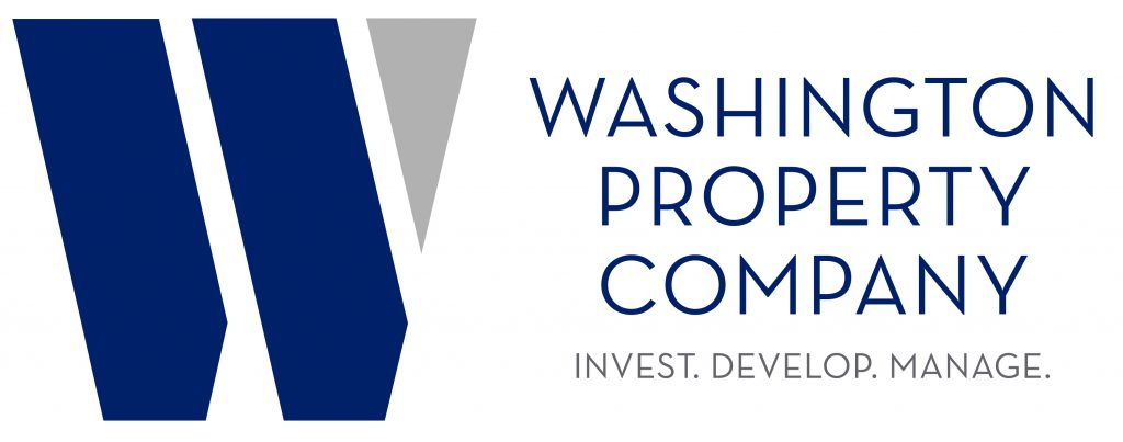 Washington Property Company