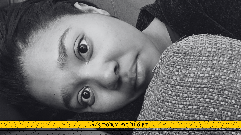Genesis: A Story of Hope Photo