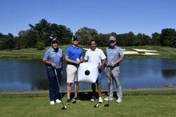 2021 Golf INNvitational